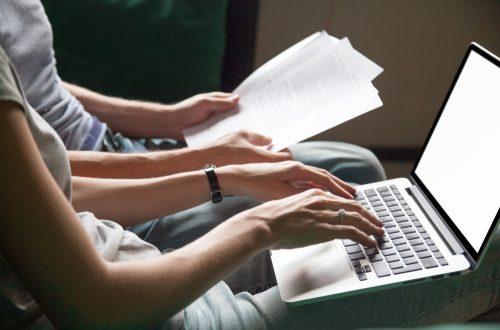 業務量を減らしたいWeb担当者必見!役に立つ表記統一ガイドラインとは