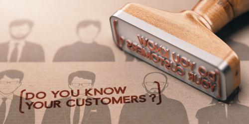 架空のユーザー「ペルソナ」 を想定して、リアルな顧客のニーズを知ろう