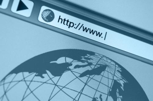ブラウザチェックはWeb担当者の義務!確認するべき項目と要点とは