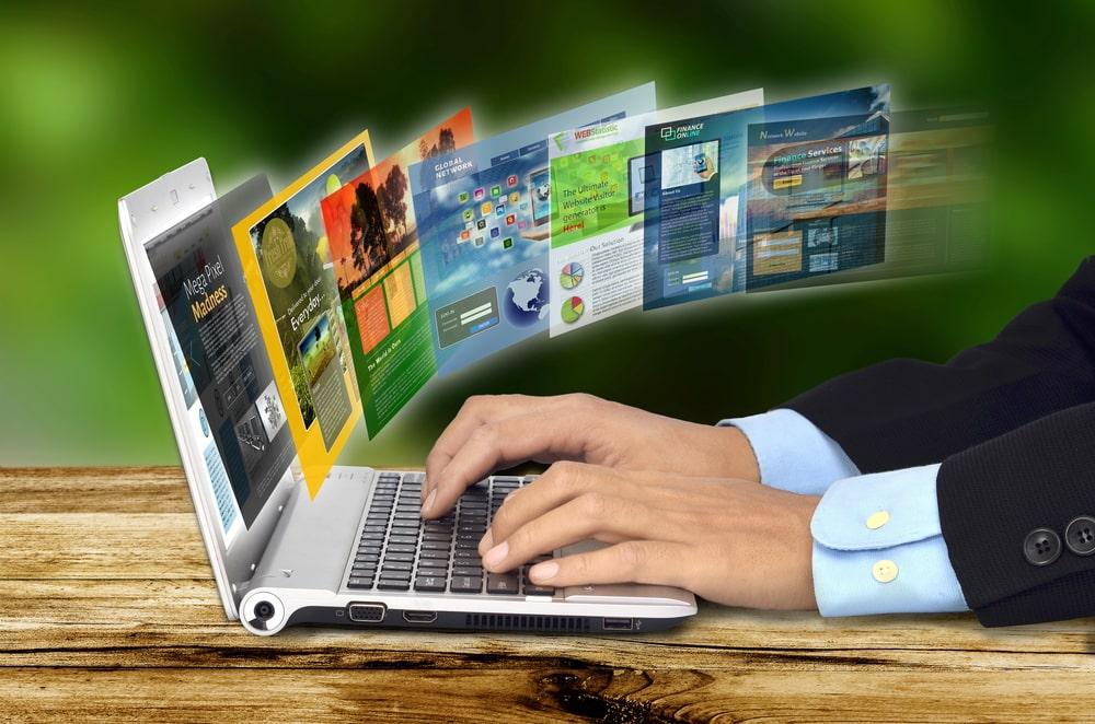 Webサイトの「らしさ」を決定するトンマナの役割とは?