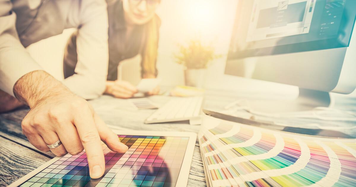 デザイン原則と方向性を決めるデザインコンセプトの重要性